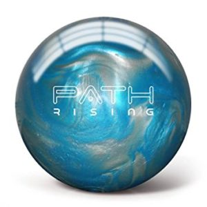 Pyramid Path Rising Bowling Ball Review