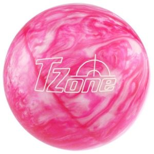 Brunswick T-Zone Pink Bliss