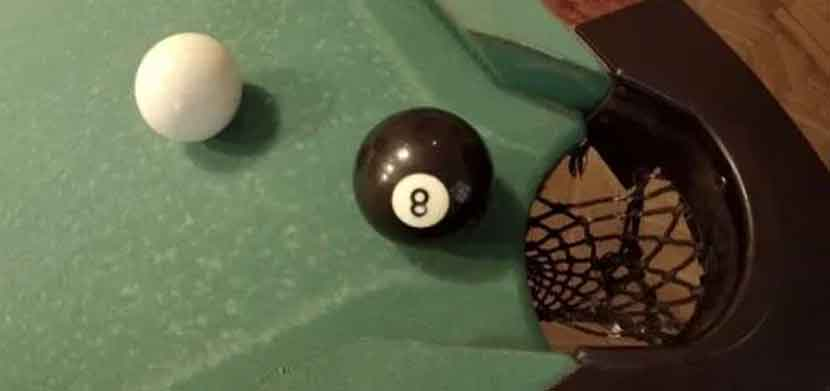 Frequently Asked Questions about the Pool Tables