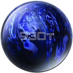 What Weight Bowling Ball Should I Use