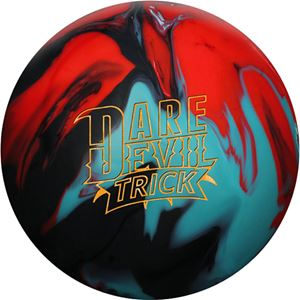 Roto Grip Dare Devil Trick