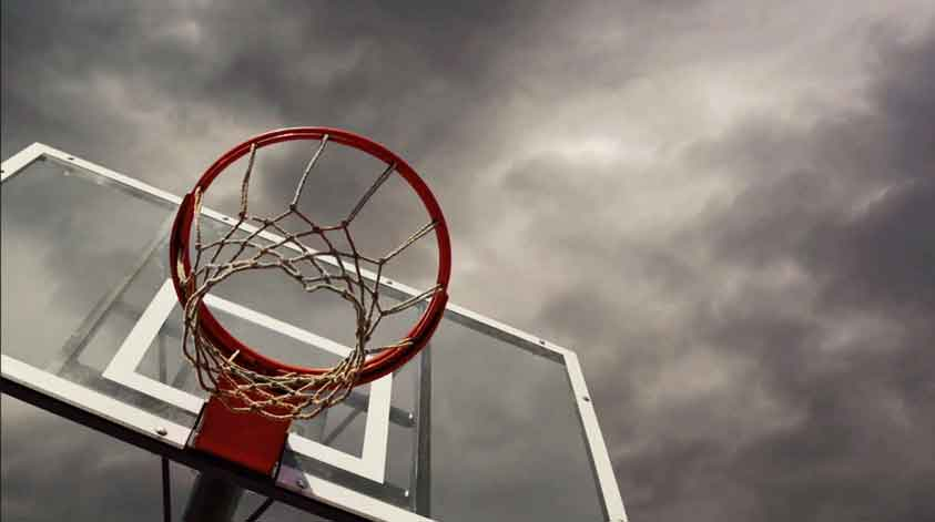 Buying guide of Portable Basketball Hoop for Driveway