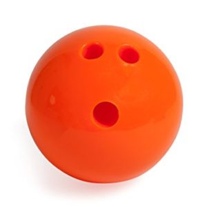 what is the best bowling ball on the market today