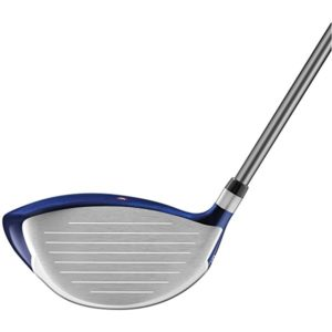 Golf driver reviews for beginners