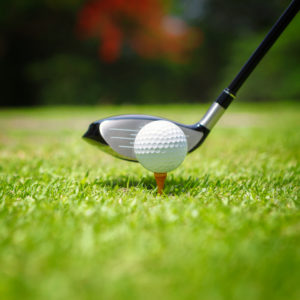 Best Golf Drivers for Mid Handicappers 2018